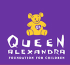 Queen-Alexandra-Foundation-1
