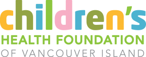 Childrens_Logo_RGB