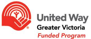 UWGVFundedProg2012