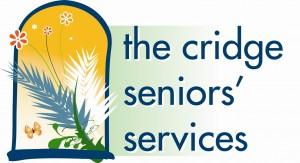 Icon Seniors