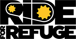 RIDE Logo - Primary (Small PNG)
