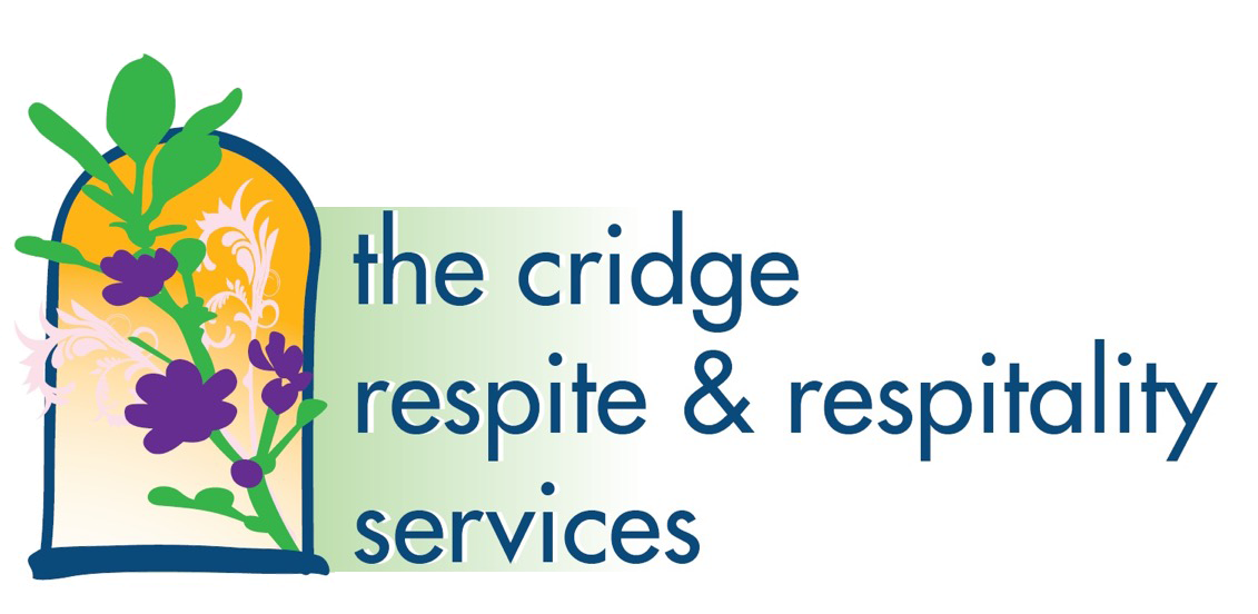 Cridge Respite & Respitality Services