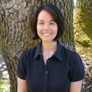 Christine Wosilius Assistant Manager Children's Services