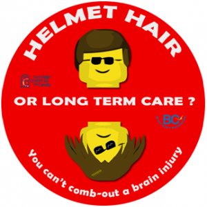 Helmet_Hair