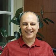 Tony ZanonA
